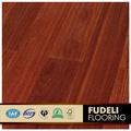 produttore professionale IAF certificata fsc design classico pavimentazionein legno massello di rovere