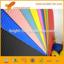 craft paper decoupage paper China Manufaturer/Popular printed corrugated paper/Cute animals corrugated paper Made in China
