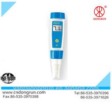 PH10 Waterproof pen ph sensor 4-20ma