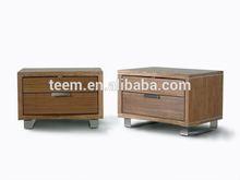 divany home furniture bed side