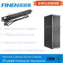 42U (IBM) Server Cabinet Enclosures