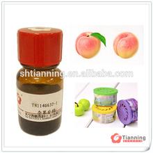 Fragrance for air freshener: Honey Peach