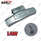 BellRight Hot Selling vehicle counter,wheel weights,wheel balance weight