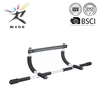 confortable foam grip gym weight fitness bar