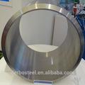 Alibaba de china cromo molibdeno aleación de tubo de acero