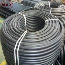 High density polyethylene pe tubes /poly tubing for water supply