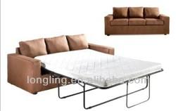 LK9103 super quality cheap sofa bed fabric