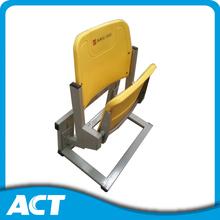 Fixed VIP stadium seats for stadium arena canteen