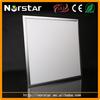 led 600x600 ceiling panel light price per watt solar panels in india