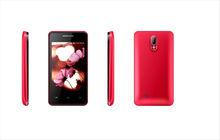 miniM5 3.5inch OEM mobile phone, 3G dual sim Android phone