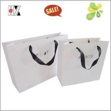 Luxury Paper Goody Loot Party Bag