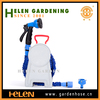 2014 High Pressure Water High quality hose reel rewind garden hose reel set as show on TV Canvas Hose Garden Hose Reel