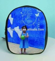 children gift backpack