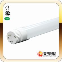 China bulk sale cheap price tube light high quality led japanese free tube T8