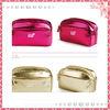 High Quality Cheap travel cosmetic organizer bag