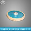 working voltage ceramic capacitor 20KV 2200PF/ceramic capacitor 47uf 10v