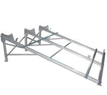 2014 solar panel kits for home ground rack