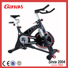 2014 Kangyi Commercial Spinning Bike For Sale