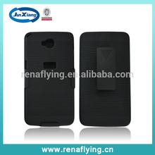 China supplier capa de celular for lg g pro lite d680 case