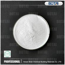 polyvinyl acetate polymer