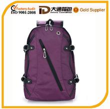 2014 fancy school bags fashion satchel trendy backpack