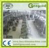 commercial yogurt machine / yogurt production line