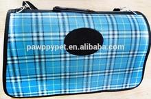 Hot Seller Foldable Dog Carrier Bag