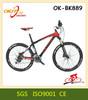 cheap carbon fiber road bikes cheap carbon road bike cheap carbon fiber road bikes