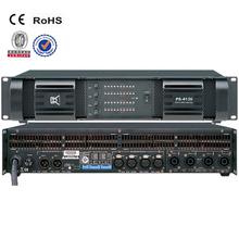 musical instrument musical equipment printing machines sound amp