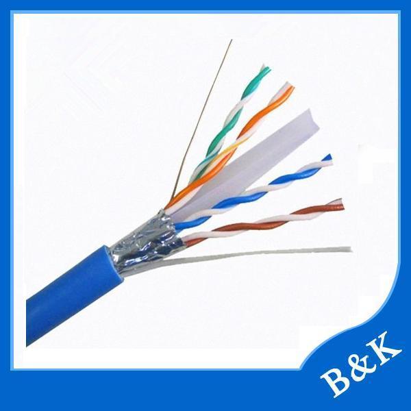 iran pazarı açık kablo buat ce