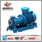 power generation diesel centrifugal pump