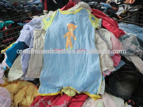 Дешевая Одежда Почтой Из Китая Доставка