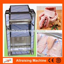 Multifunctional Pork Peeling Machine/Pork Skin Removing Machine/Meat Peeling Machine