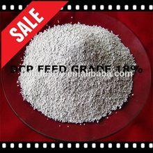Feed additive dicalcium phosphate chemical formula