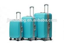 2014 Special Aluminum Briefcases For Men According Eu Standard