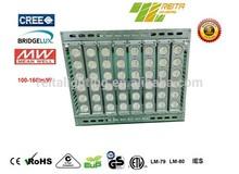 2014 champion led lighting IP67 360 Watt LED Door-Troffer Retrofit