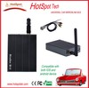 Hotspot Mirabox manufacturer, car screen plays as cell phones,for hyundai tucson special car dvd player