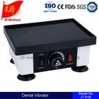 High Quality Best Dental Vibrator Machine