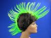 Fashion Party Halloween Wig 0017