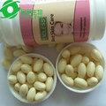 La muestra libre eliminar las arrugas colágeno puro aceite
