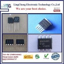 New and Original ez-usb fx2lp cy7c68013a usb core board development