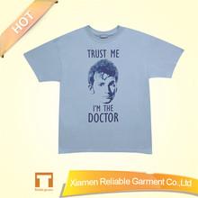 2014 summer fashion bamboo t-shirts wholesale
