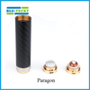 hottest!!!cooper e-cigarette designs paragon mece-cigarette ego-t flavors paragon e-cigarette disposable