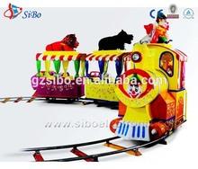 chinese exporters juguetes para los ninos children ride train