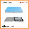 Stylish Ultra slim smart case for ipad mini
