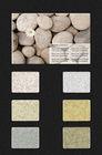 Marble Effect Powder Coating