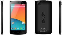 G5 5inch OEM mobile phone, 3G dual sim mobile phone