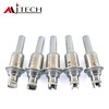 Best Material Lowest Price Double Coils Head for OLA X Atomizer 100% Original Brand Manufacturer China
