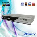 Ali 3329 Chipset SD dvb - s numérique Satellite récepteur