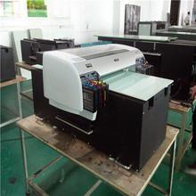 PVC/plastic/ceramic UV printer